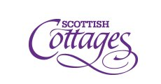 Scottish Cottages