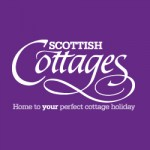 scottishcottages