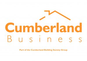 Cumberland Business