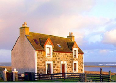 Ocean View - Self Catering Accommodation
