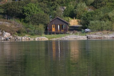 Mountview Self Catering