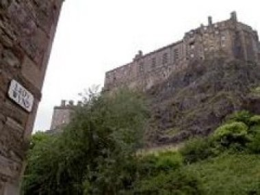 Edinburgh Nights Self Catering Apartments