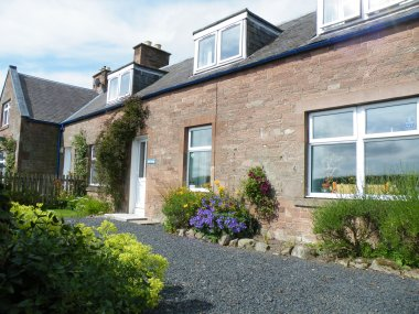 Bairnkine Holiday Cottages