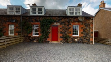 Special Offer - Unwind in this peaceful location, 6 miles from Kelso