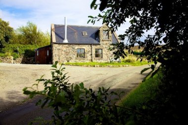 Edinbane Self Catering Cottages